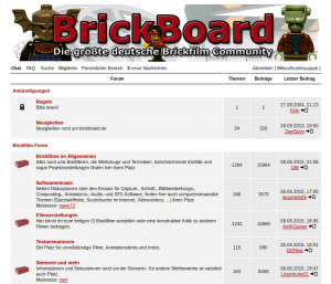 screenshot_brickboard_alt